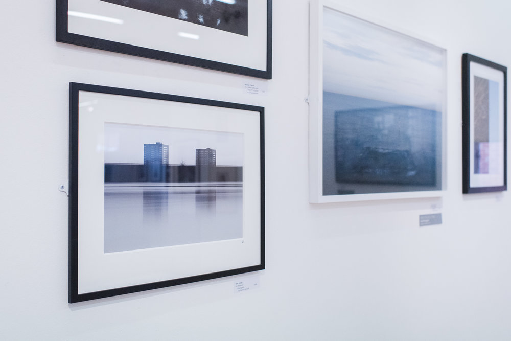 RBSA-Exhibition-20170301-0008-Kris-Askey.jpg