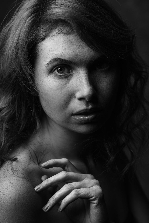 RosieHarriet-Studio-20171223-0042-Kris-Askey.jpg