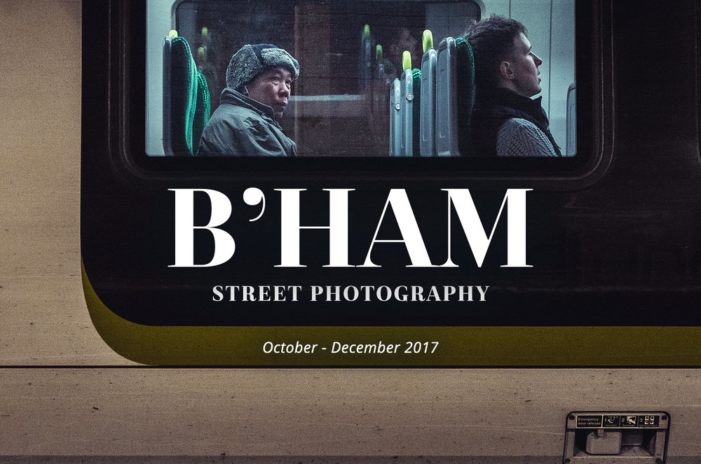 Website-Article-Thumbnail-BHAM-Oct-Dec17.jpg