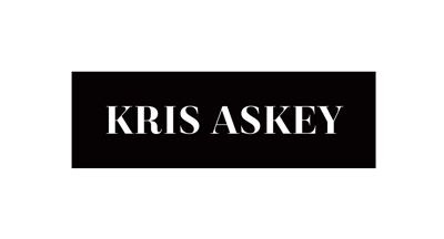 Kris Askey | Photographer