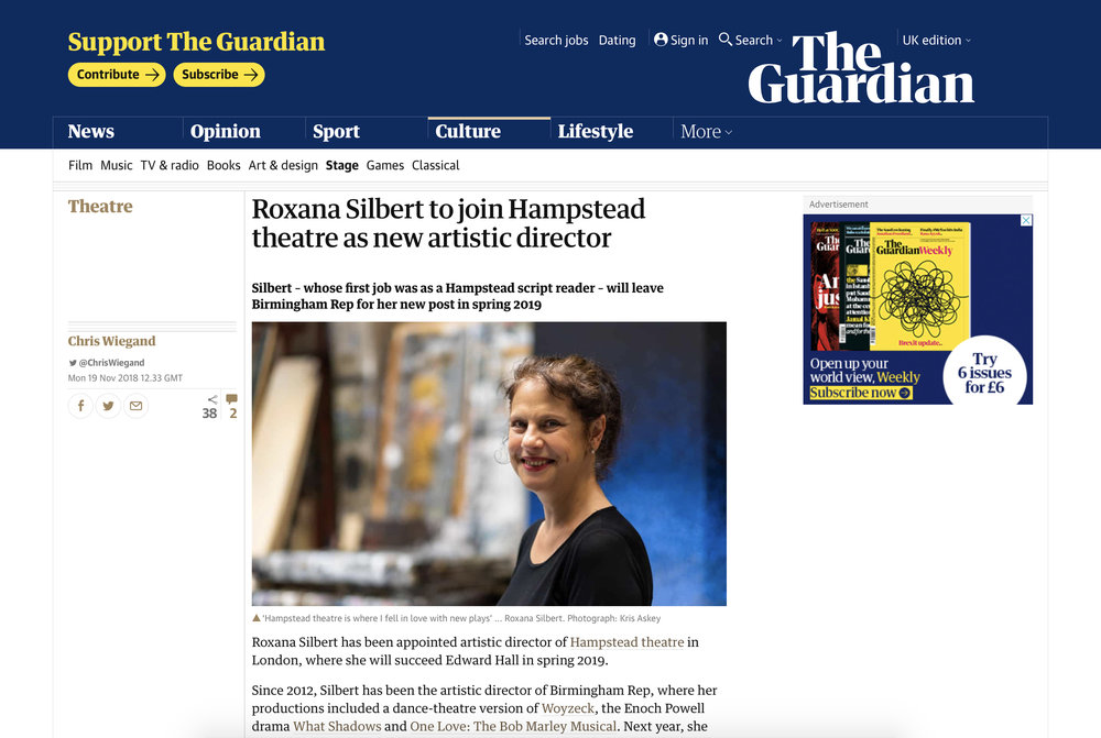 Roxana-TheREP-The-Guardian.jpg