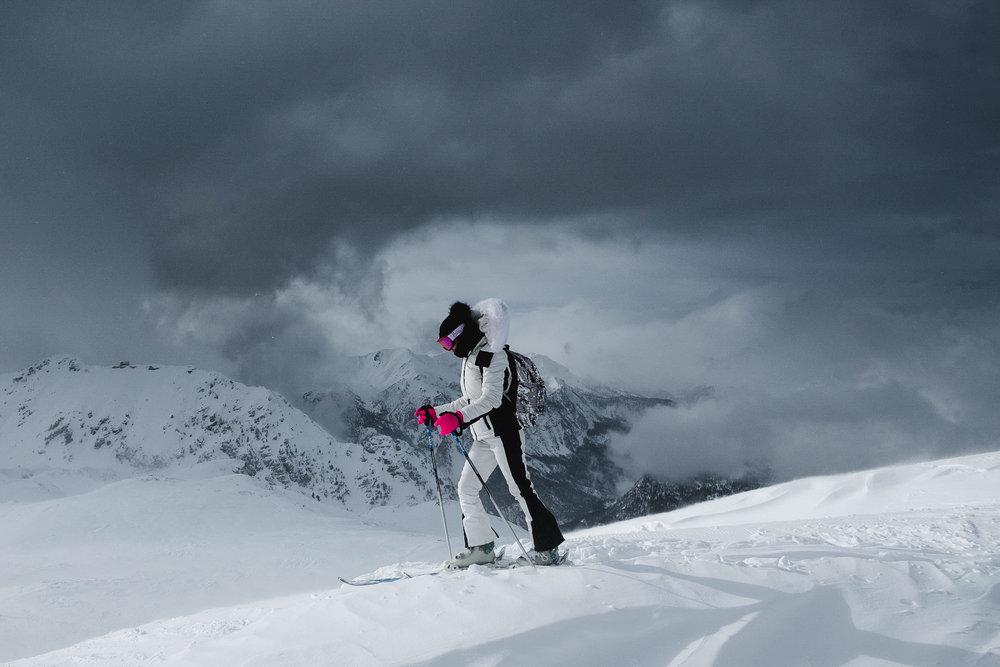 Claviere-Ski-Holiday-20180302-0504-Kris-Askey.jpg