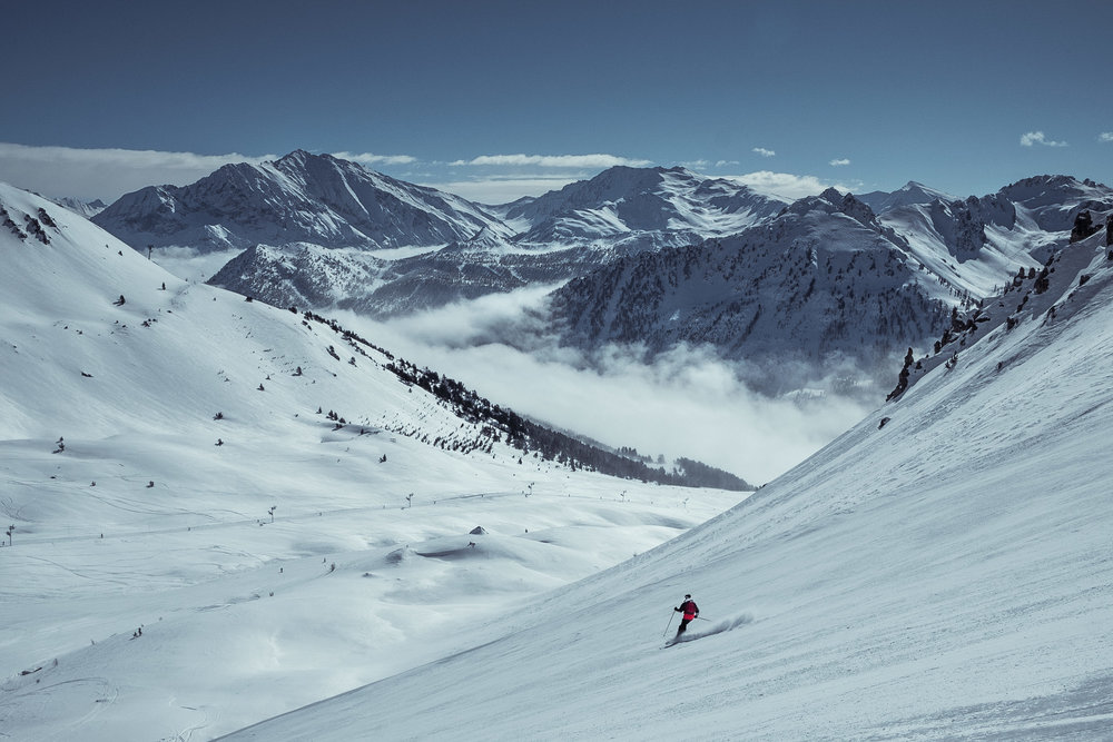 Claviere-Ski-Holiday-20180226-0137-Kris-Askey.jpg