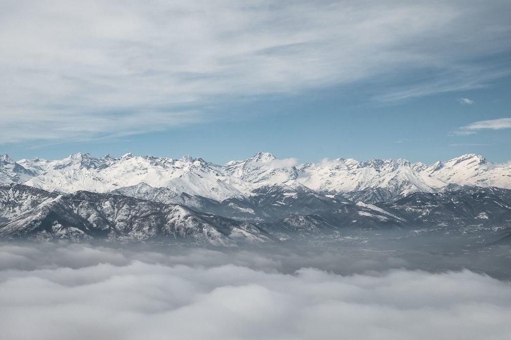 Turin-Bham-Flight-20180304-0001-Kris-Askey.jpg