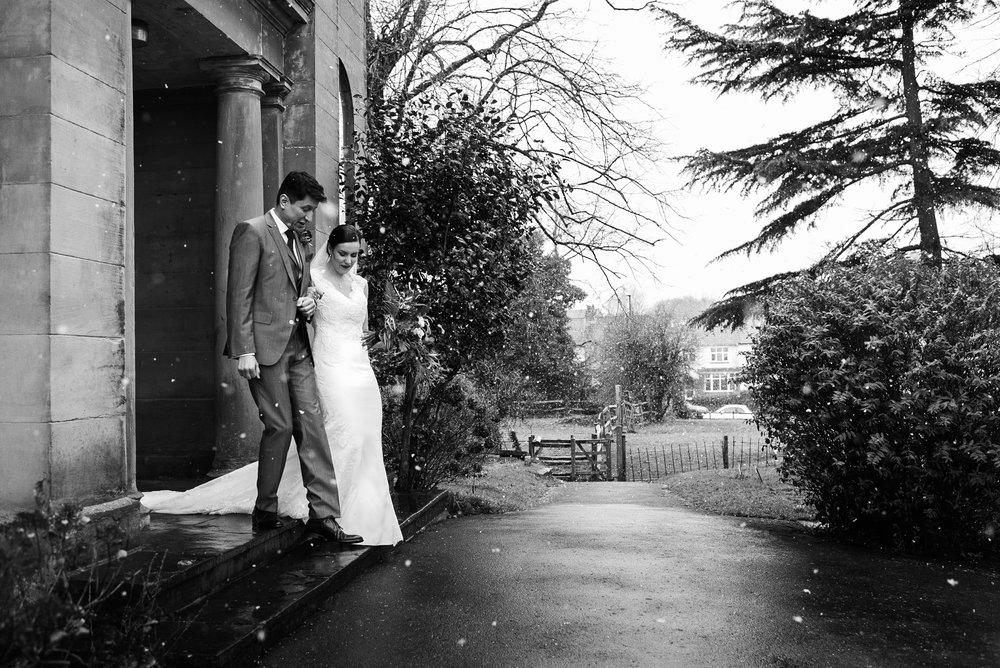 Fernando-Helen-Lopez-Wedding-20180120-0486-Kris-Askey.jpg