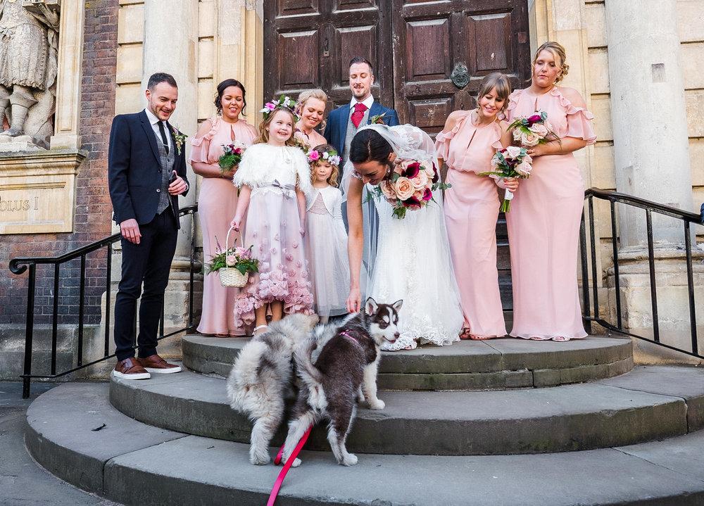 Tom-Katie-Wedding-20180405-1017-Kris-Askey.jpg