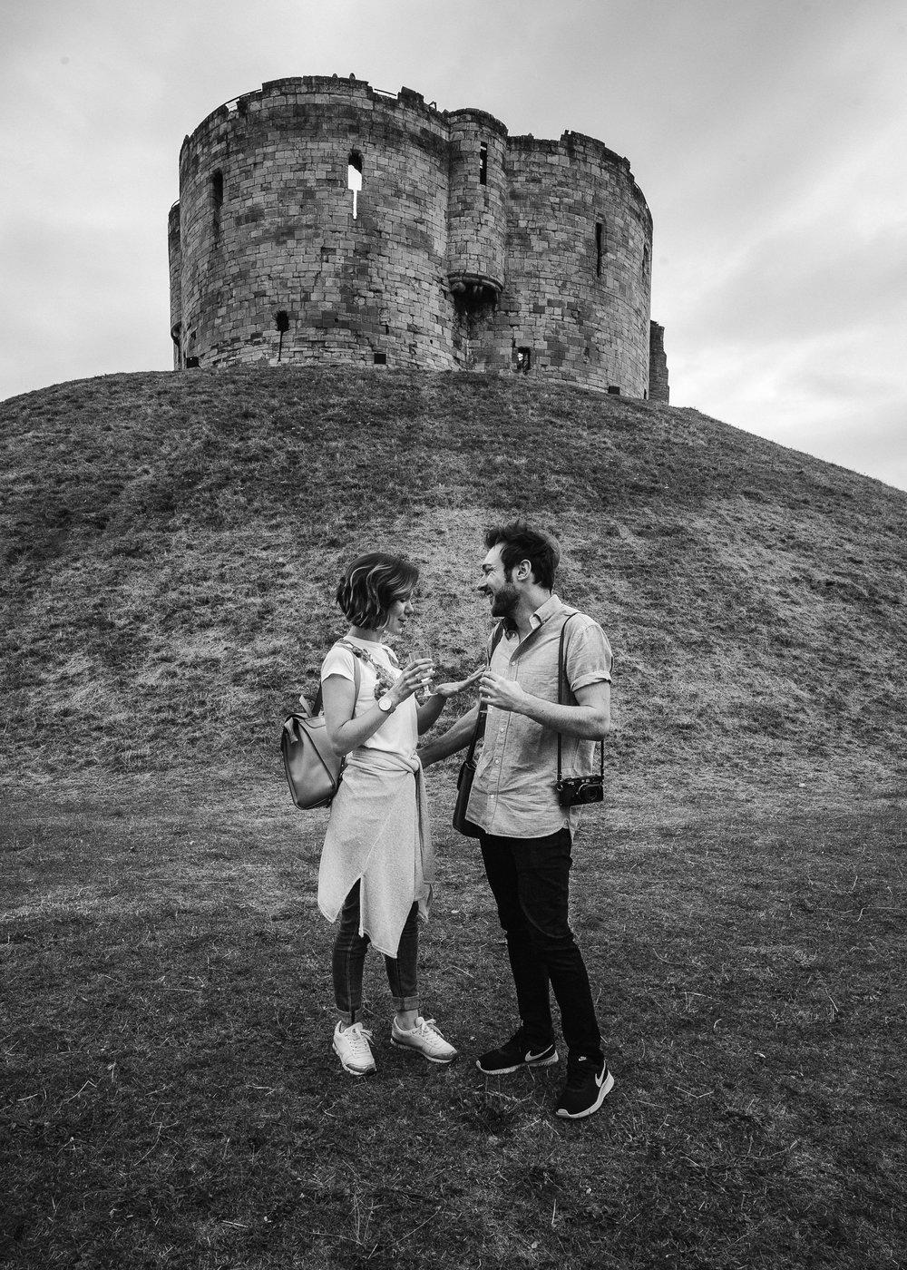 Kris-Laura-Engagement-By-Adam-Enock-20180803-0019-Kris-Askey.jpg