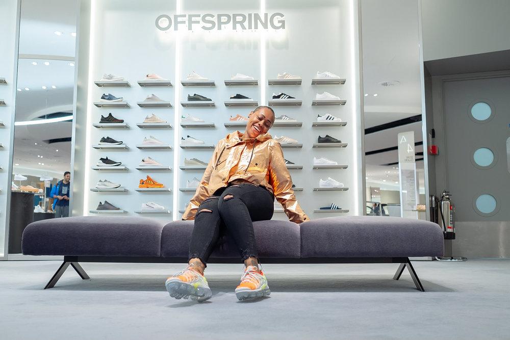 Bullring-Selfridges-Shoppers-20180728-0452-Kris-Askey.jpg