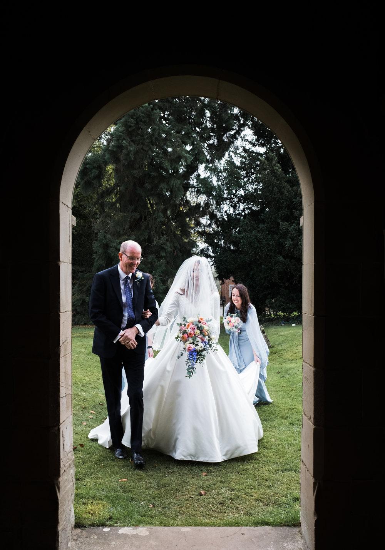 Imogen-Evgenii-Wedding-20181027-0507-Kris-Askey.jpg