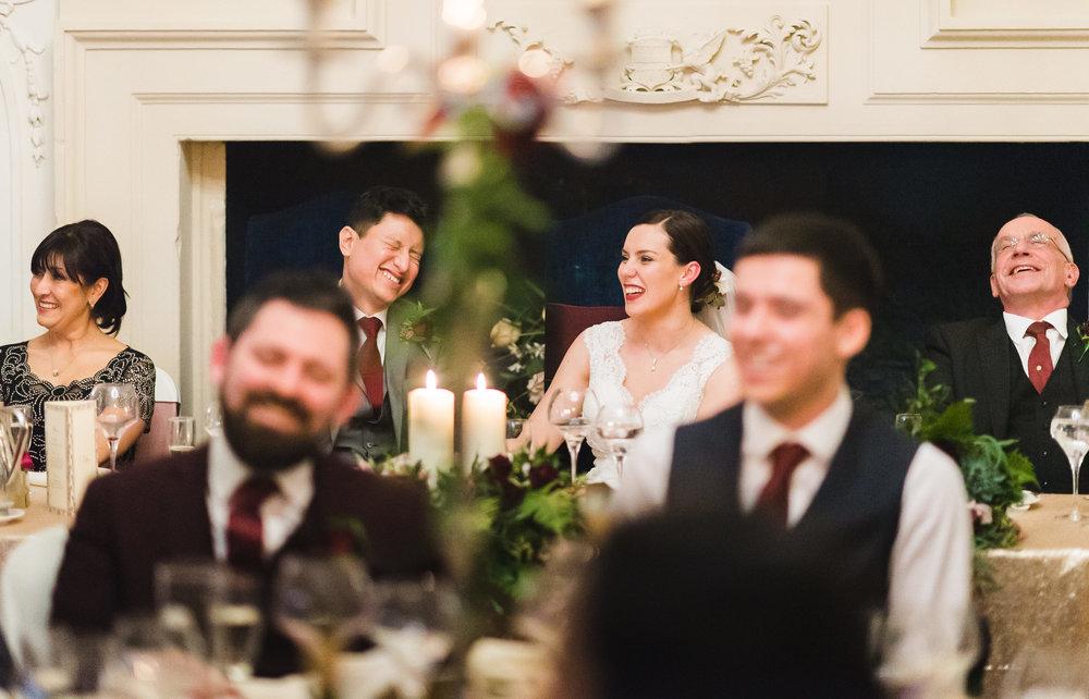 Fernando-Helen-Lopez-Wedding-20180120-0889-Kris-Askey.jpg