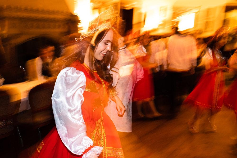 Imogen-Evgenii-Wedding-20181027-1699-Kris-Askey.jpg