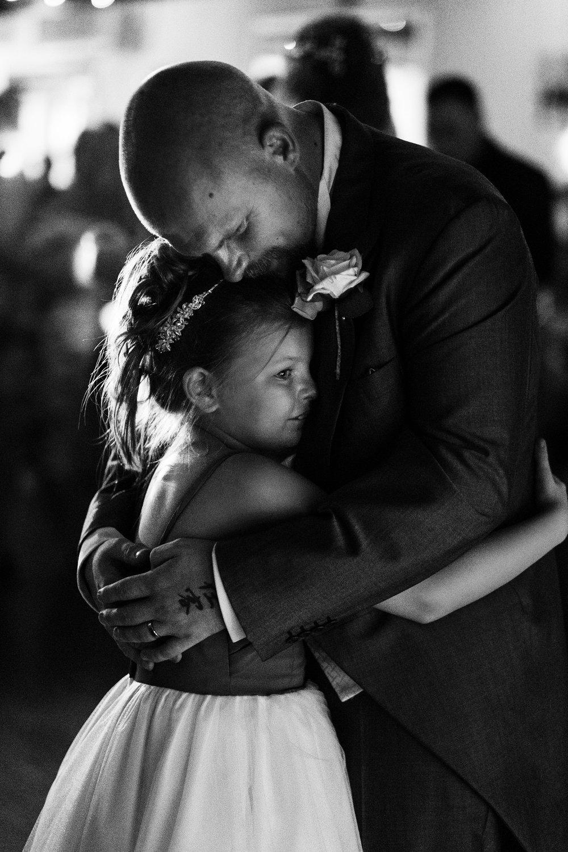 Kay-Zack-Wedding-20180811-1820-Kris-Askey.jpg