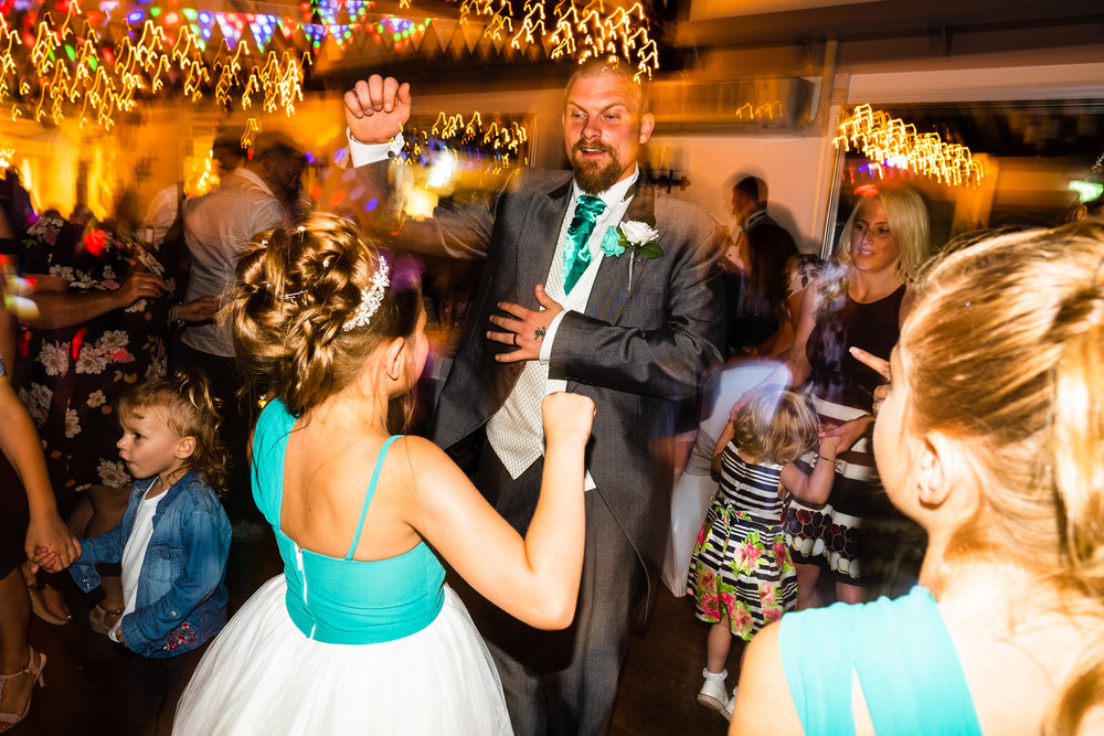 Kay-Zack-Wedding-20180811-1873-Kris-Askey.jpg