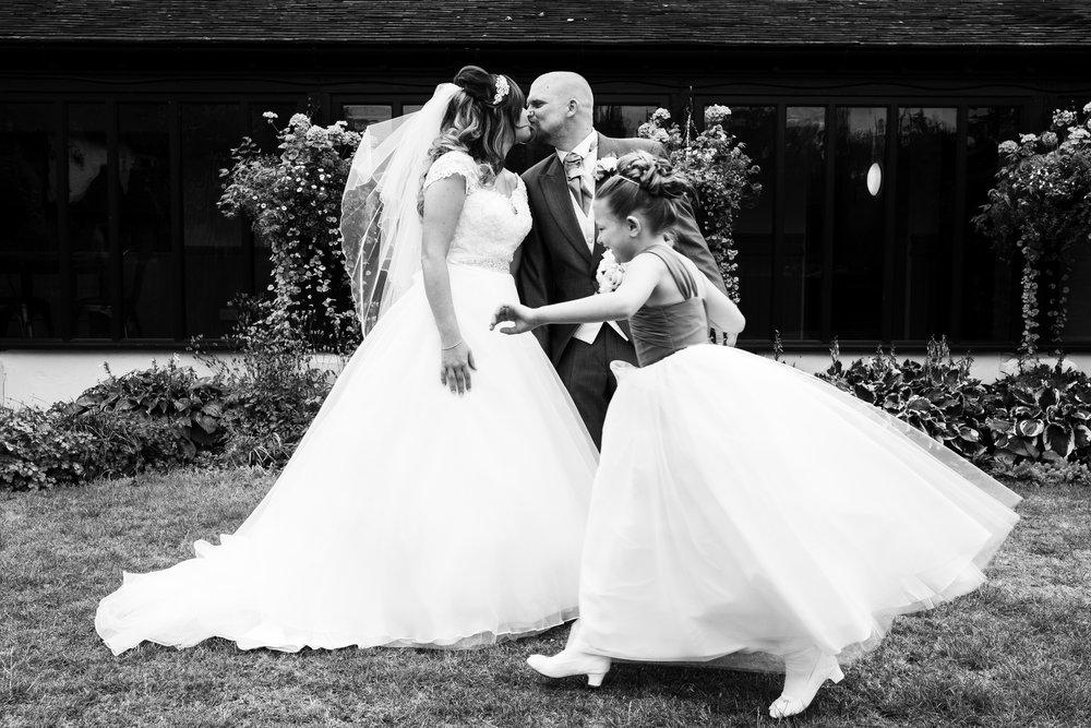 Kay-Zack-Wedding-20180811-0833-Kris-Askey.jpg