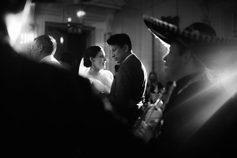 Fernando-Helen-Lopez-Wedding-20180120-1402-Kris-Askey.jpg