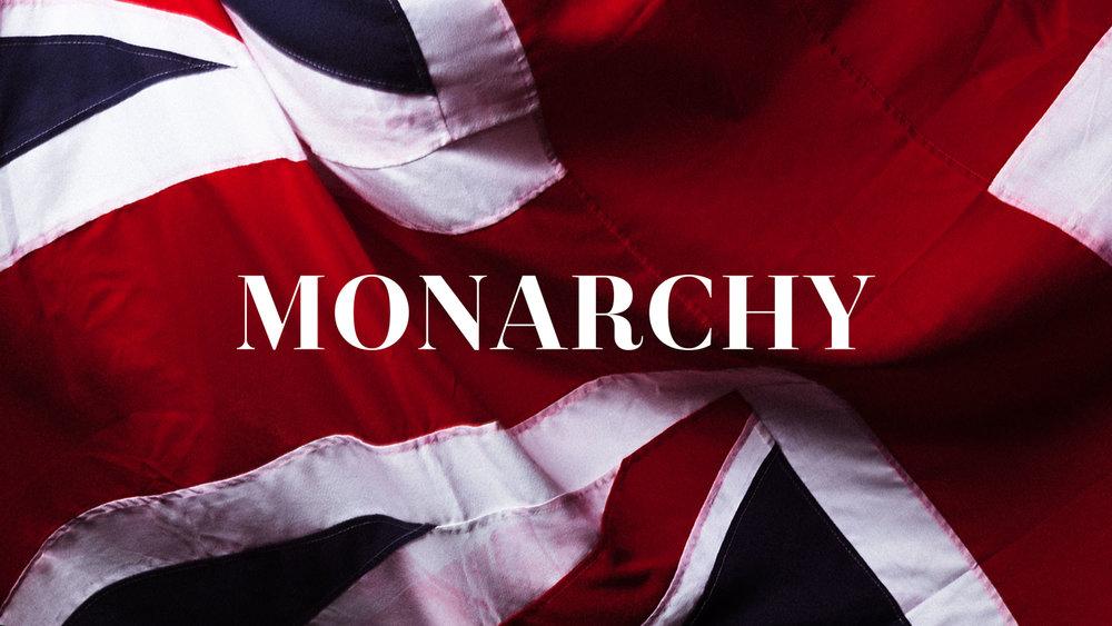 Monarchy.jpg