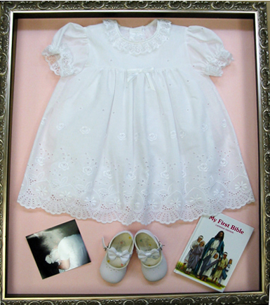 christeningDress.jpg