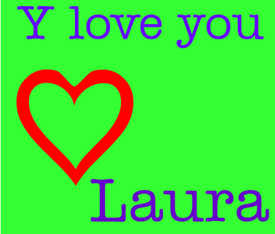 y-love-you-love-laura-132726794134.png