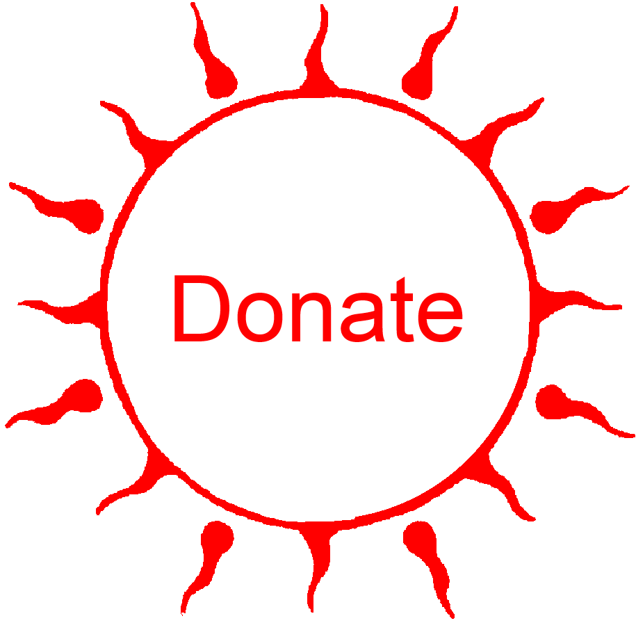 Button-Donate2_Red.png