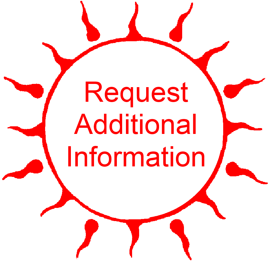 Button-Info2_Red.png