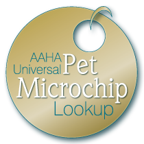 Microchip Look-Up