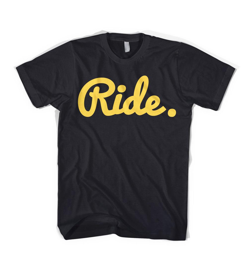 ride_shirt.jpg