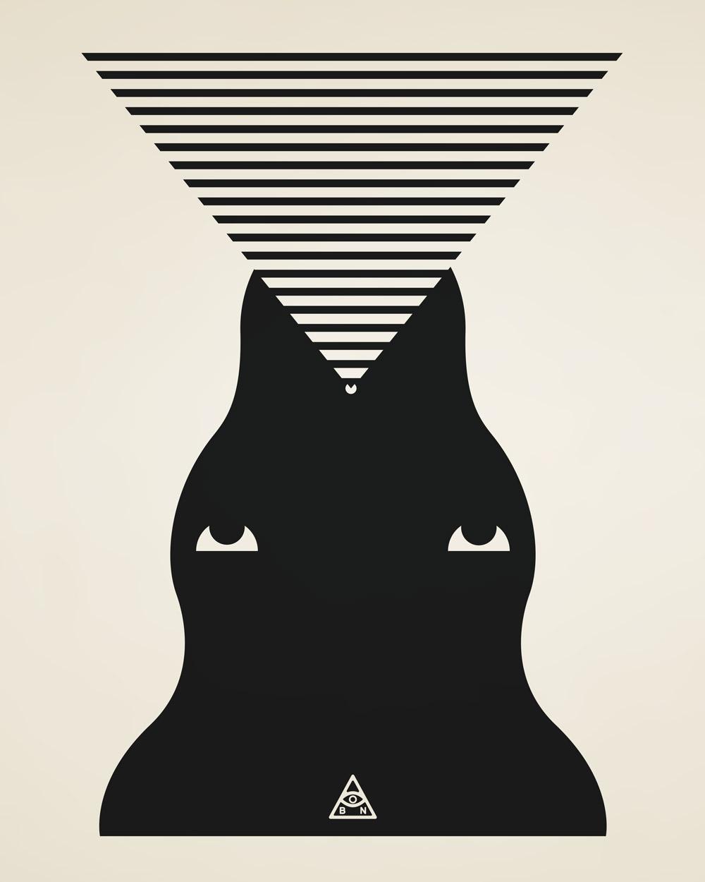 shaman-thebodeganegra.jpg