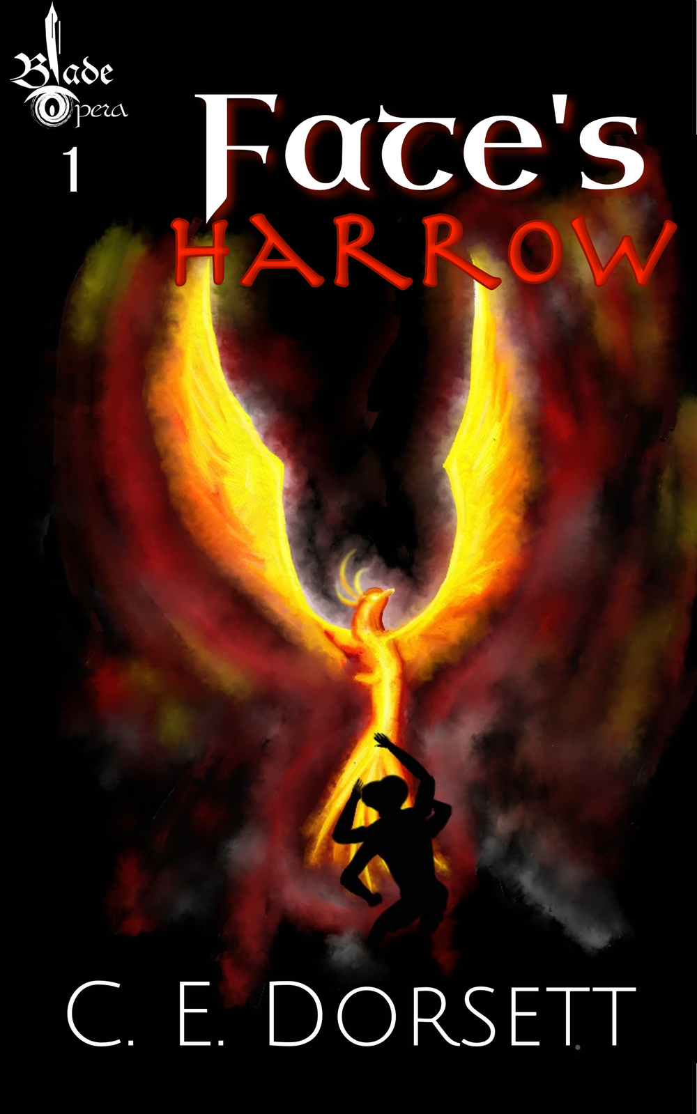 Fate's-Harrow-Cover-2.jpg