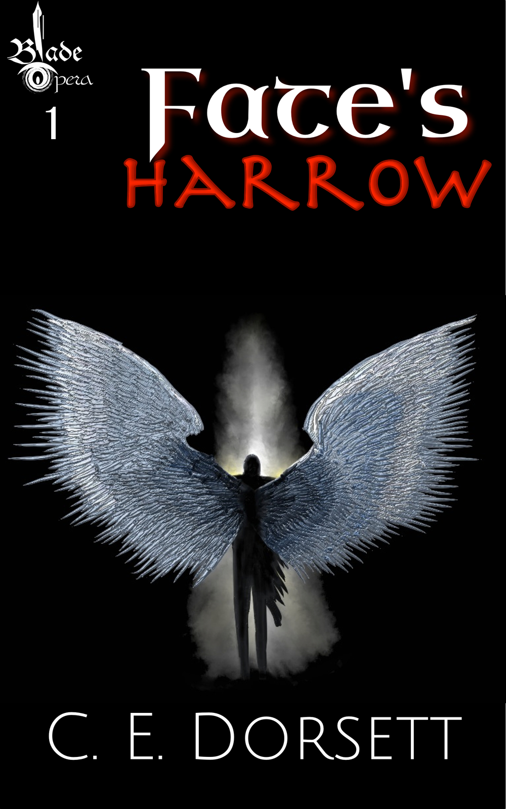 Fate's-Harrow-Cover-1.jpg