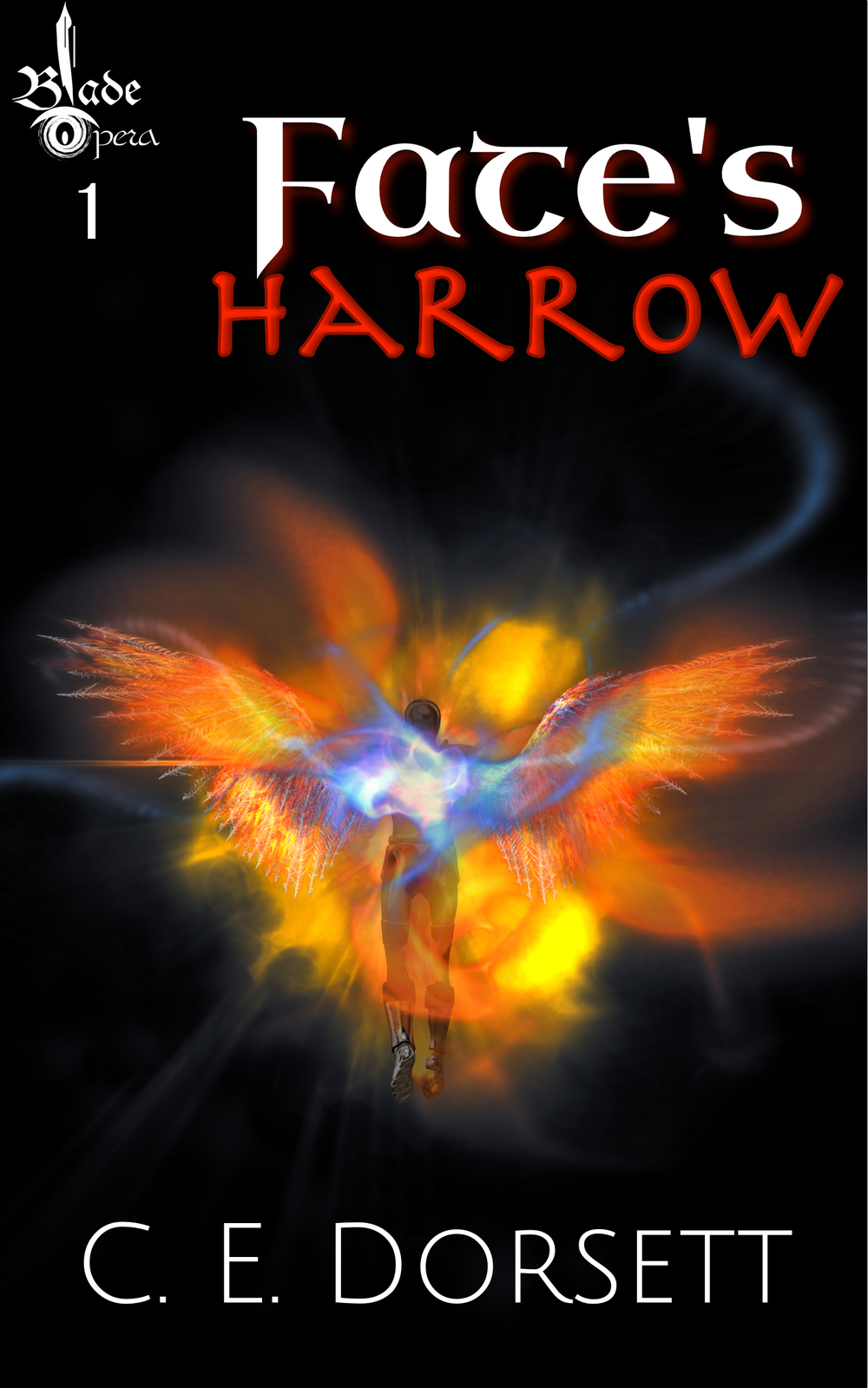 Fate's-Harrow-Cover-3.jpg