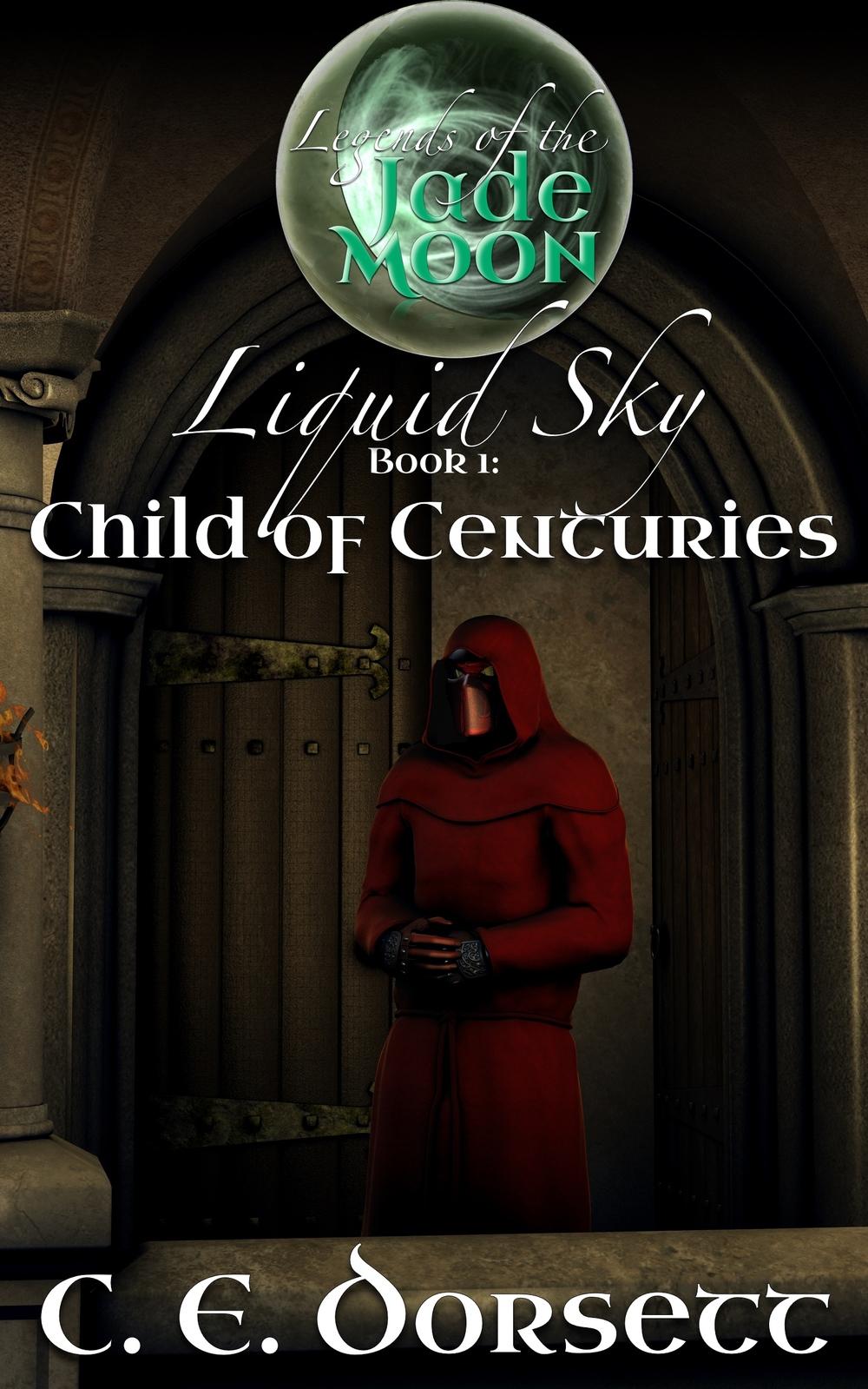 Liquid-Sky-01-cover.jpg