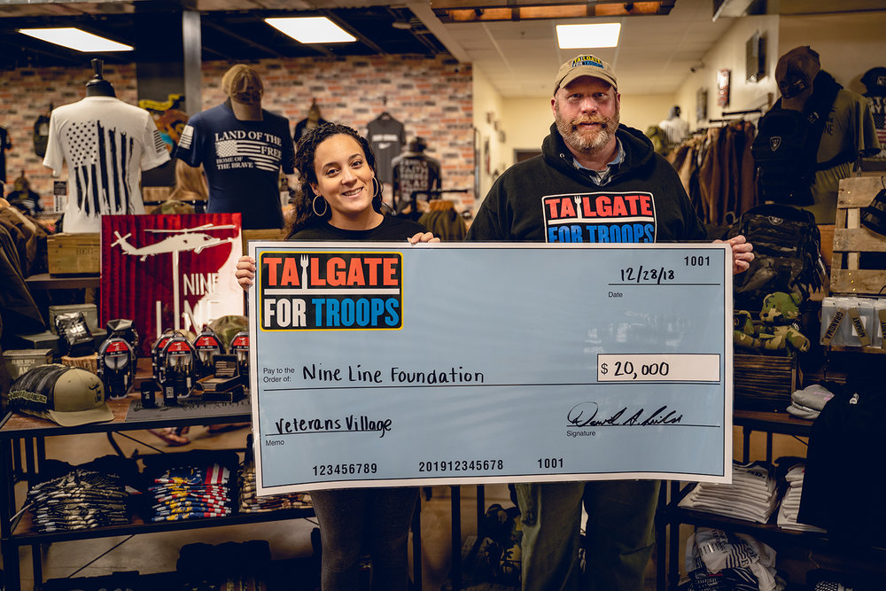 Tailgate for the troops - December 2018-002 web.jpg