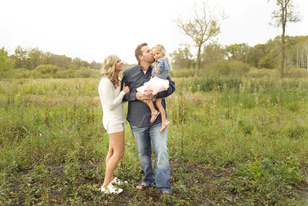 Blaine Family Photographer (1 of 26).jpg