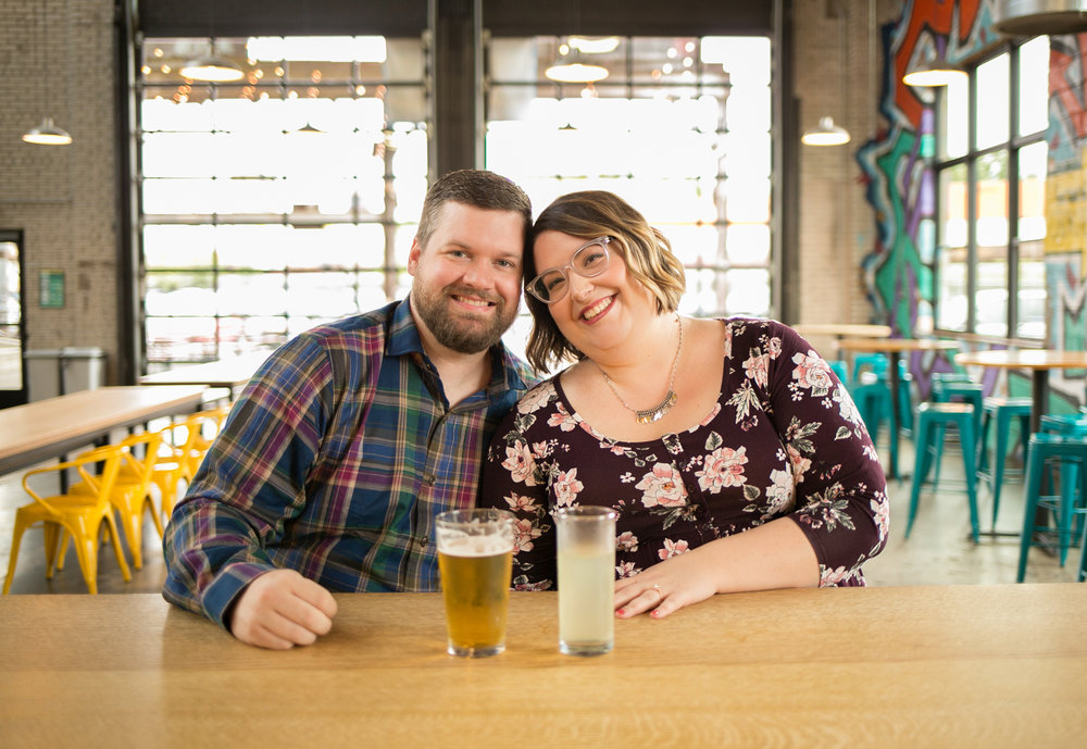 BauhausBreweryEngagementMinneapolis (5 of 35).jpg