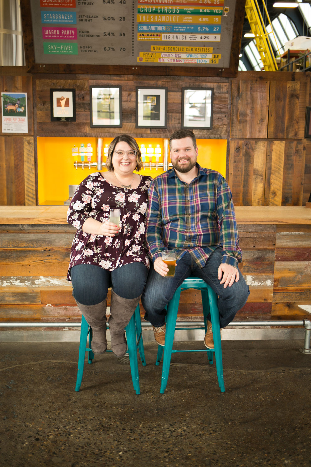 BauhausBreweryEngagementMinneapolis (7 of 35).jpg