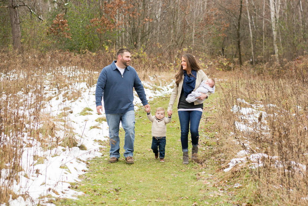 Blaine-Family-Photography (2 of 27).jpg