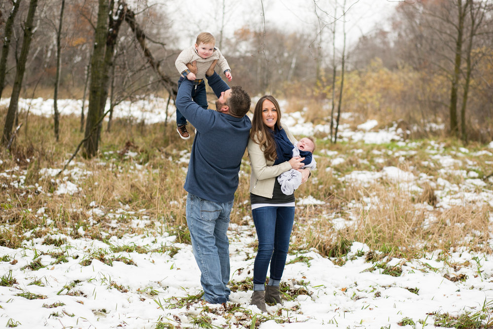 Blaine-Family-Photography (24 of 27).jpg