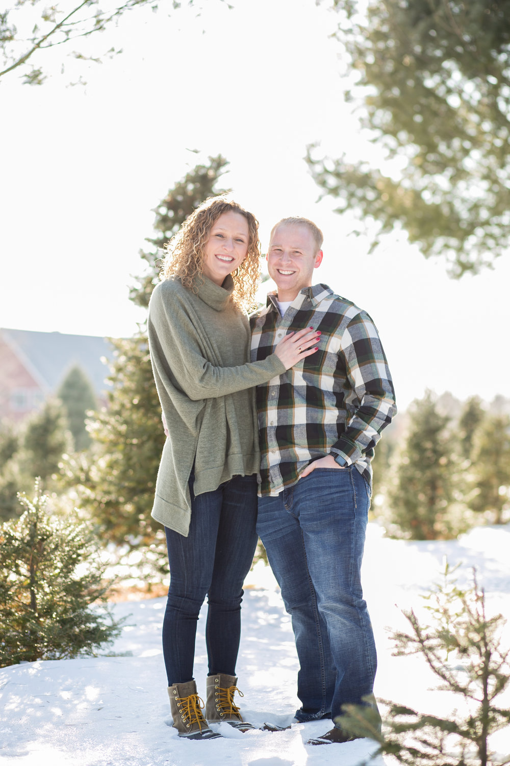 Winter Engagement Photography by Chelsea Bolling Minnesota Wedding Photographer (5 of 19).jpg