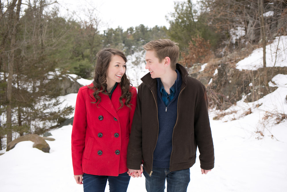 Taylor-Falls-Engagement-Session (8 of 20).jpg