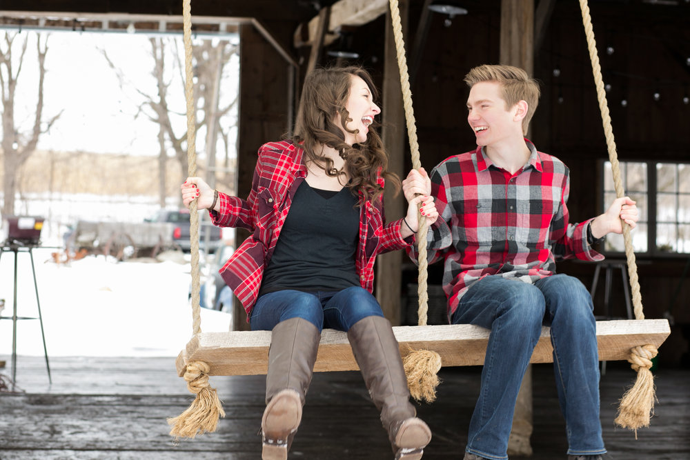 barn-engagement-photos-minnesota (18 of 20).jpg