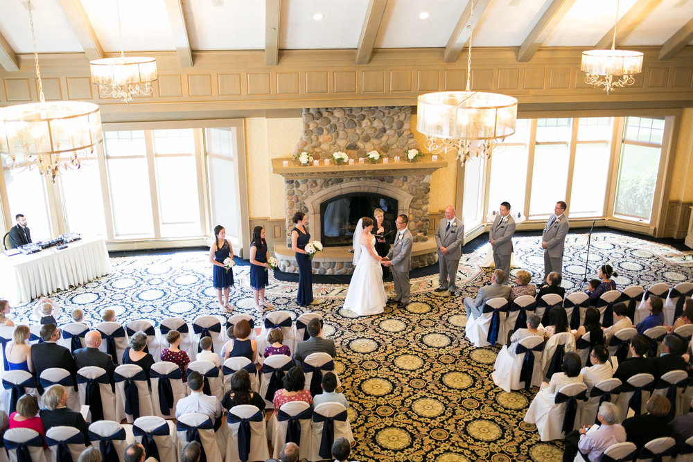 Rush Creek Golf Club Maple Grove MN Wedding (24 of 46).jpg