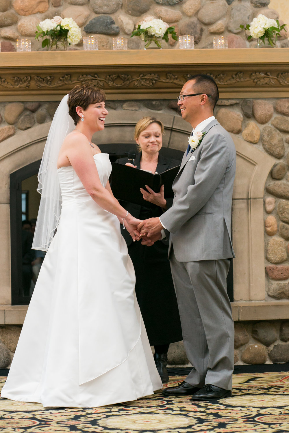 Rush Creek Golf Club Maple Grove MN Wedding (25 of 46).jpg