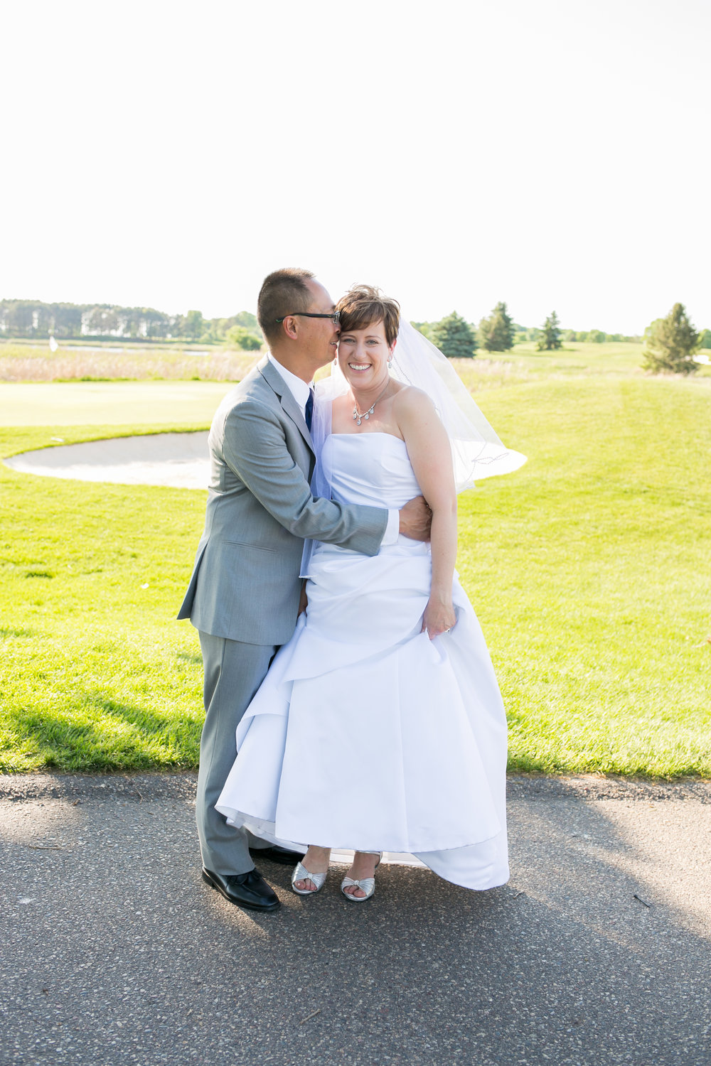 Maple Grove Wedding Photographer .jpg