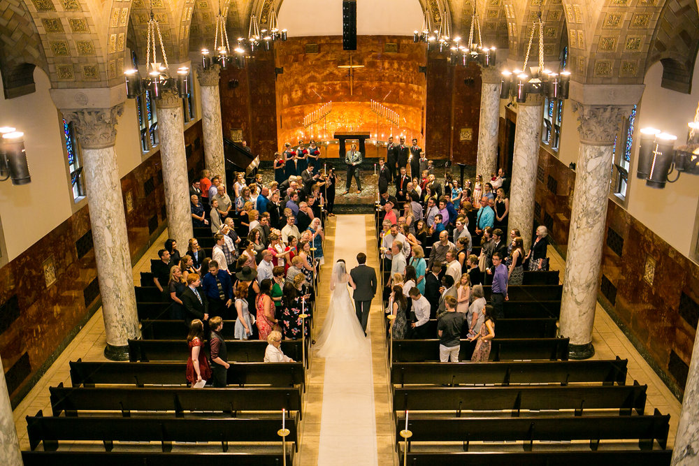 nazareth chapel wedding.jpg