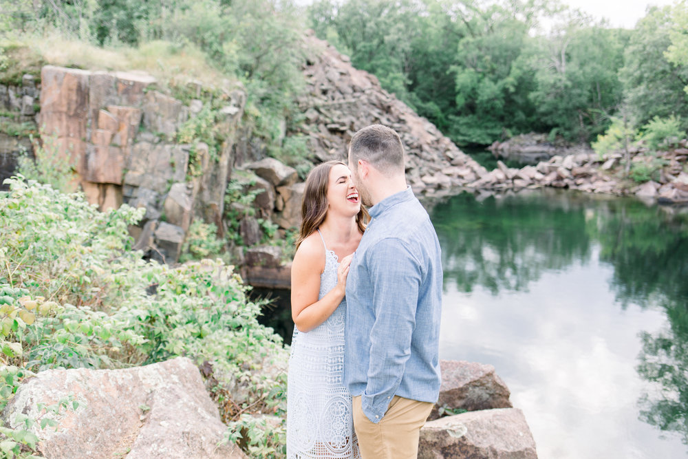 Quarry Engagement (4 of 34).jpg