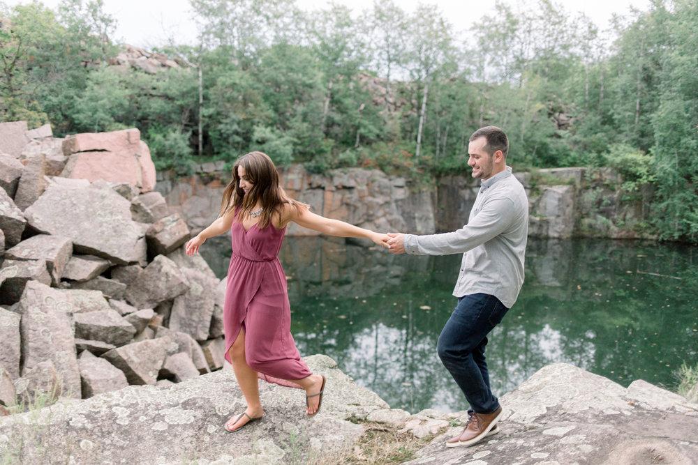Quarry Engagement (30 of 34).jpg