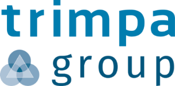 Trimpa Group