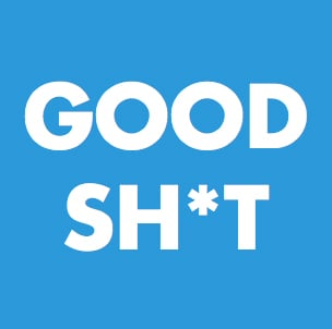 Good-Sht.jpg