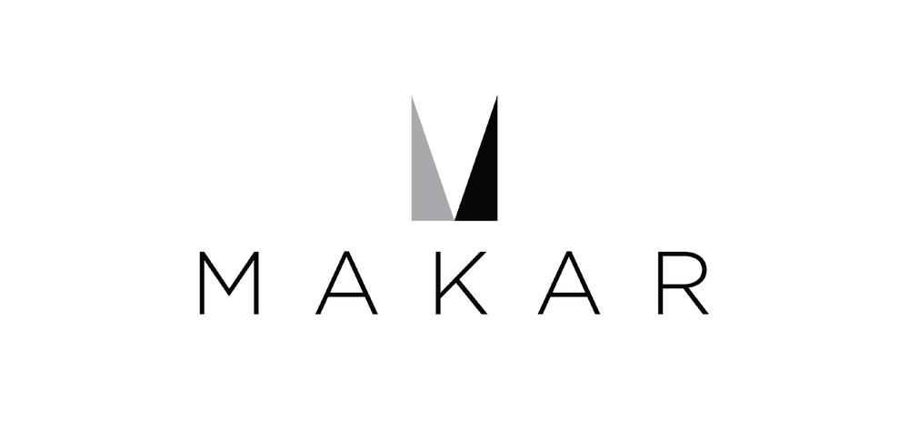 Makar_01.jpg