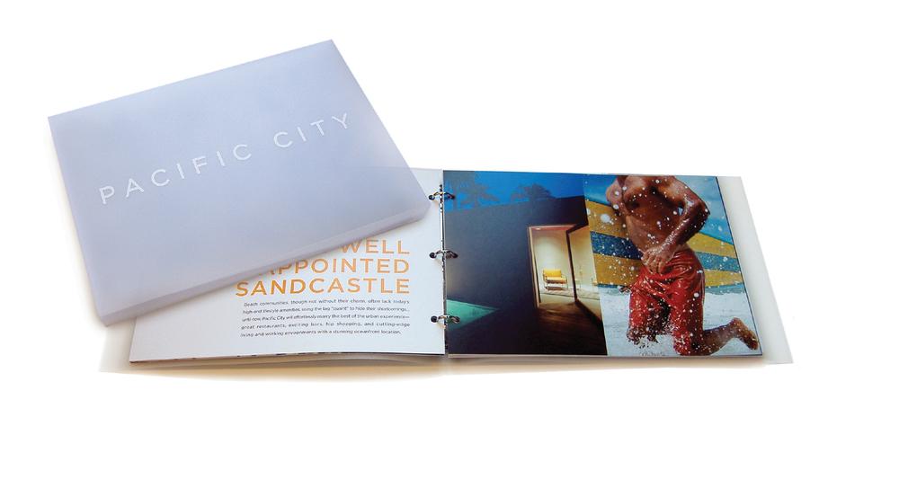 Pacific_Brochure_01.jpg
